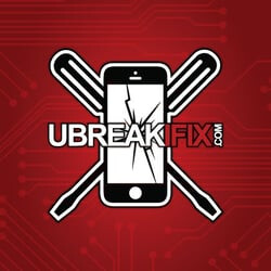 Google partners with uBreakiFix to provide walk-in screen replacements for Pixel phones