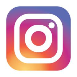 Instagram prepping Live-Video-Streaming-Funktion?