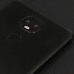 Is this the U.S. bound LeEco Dual3?