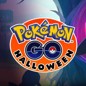 Pokemon Go's Halloween event officially announced, brings extra candy for trainers