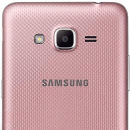 Samsung Galaxy Grand Prime+ (Galaxy J2 Prime) fully revealed
