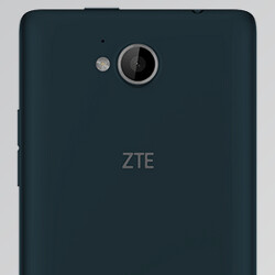 ZTE Tempo brings you Android Marshmallow for just $69.99 at Boost Mobile