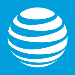 Has AT&T already dropped out of the FCC's auction of 600MHz spectrum?