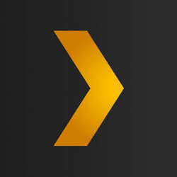 Plex for Android update adds a plethora of new features