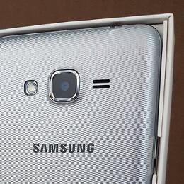 Unlocked Samsung Galaxy J2 Prime now available via Amazon