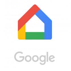 Google Cast app rebranded as Google Home