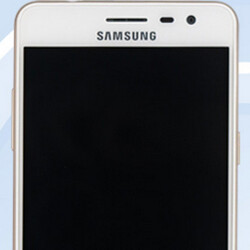 Samsung Galaxy J3 (2017) visits the FCC; April launch is expected
