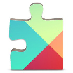 Google Play Services 9.8 launched with loads of new features, improvements