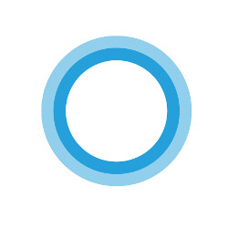 Microsoft updates Cortana for Android with better notification sound, improvements