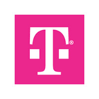 T-Mobile is a top acquisition target for media companies after AT&T-Time Warner deal is announced
