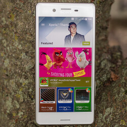 Sony promises fix for Xperia X Performance's accelerometer issues