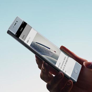 Xiaomi Mi Note 2 vs Samsung Galaxy S7 edge vs iPhone 7 Plus: specs comparison