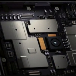Video from Xiaomi discusses some of the technology used by the Mi MIX