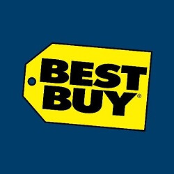 Best Buy is now offering free shipping on all orders until December 24