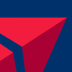 Delta Airlines' app now allows you to track your baggage in real time
