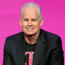 T-Mobile CTO Ray says the carrier could offer close to 1Gbps download speeds in 2017