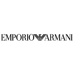 Emporio Armani launches its first collection of hybrid smartwatches