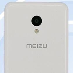 Low to mid-range Meizu M5 is certified in China