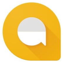 Google Allo updated with a pair of Android 7 Nougat features