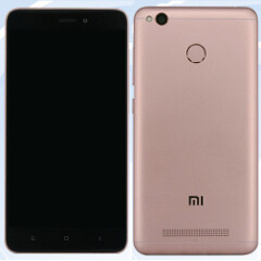 Two new Xiaomi handsets gain certification