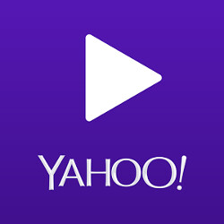 Yahoo View app featuring Hulu content launched on Android, gets abysmal reviews
