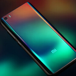 Xiaomi Mi 6 in the works as company runs poll on potential specs