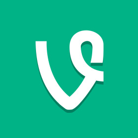 Twitter to shut down Vine in the coming months