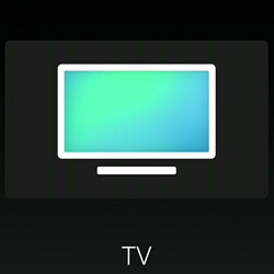 Apple announces all-new TV app for Apple TV, iPhone, and iPad