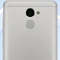 Chinese regulators certify the Xiaomi Redmi 4