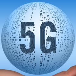 Samsung and KT to have 5G connectivity ready for the 2018 Winter Olympics