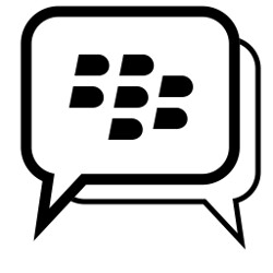 BBM for Android receives update with new features and bug fixes