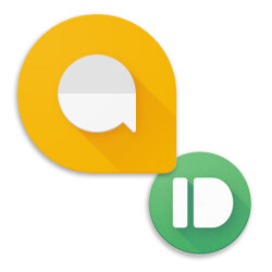 You can now receive and send Allo messages from your PC with Pushbullet
