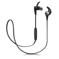Jaybird unveils their new X3 headphones with better Bluetooth connectivity and faster charging