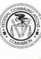 Chairman says more questions than answers raised by Verizon's response to FCC