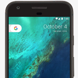 Save up to $400 when you purchase the Google Pixel or Google Pixel XL from Verizon