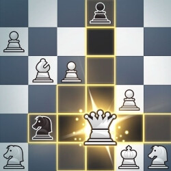 5 of the most fun chess games on Android and iOS - PhoneArena