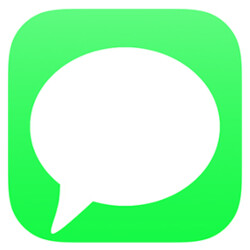 "Miss an animated message? In iOS 10.1, Apple is adding a ""Replay"" button to the Messages app"