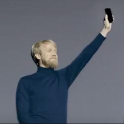 New TV ad for Motorola Moto Z says we've seen no innovative smartphones since 2007