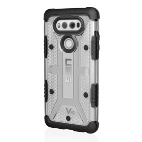Toughen it up: these are the top 6 best rugged cases for the LG V20