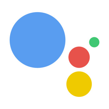 Google Assistant lets you share web pages with a simple voice command