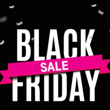 T-Mobile Black Friday 2016 leaked deals include free iPad, Samsung flagship BOGO, more