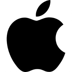 Report: Goldman Sachs trying to convince Apple to bid for Time Warner