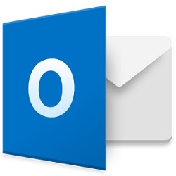 Outlook app for iOS now features a meeting scheduler to help plan your day