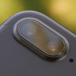iPhone 7 Plus Portrait mode gallery part 2: putting performance to the test