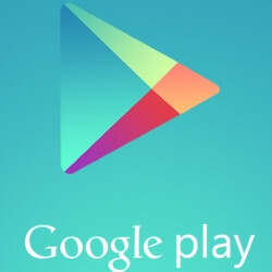 Google to filter out Android apps with artificially inflated ratings and install numbers