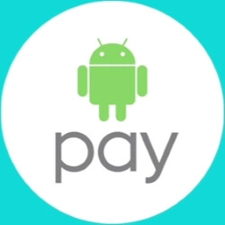 Android Pay receives huge list of newly supported U.S. banks