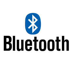Samsung Galaxy A5 (2017) receives its Bluetooth cetification