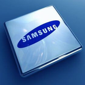 Samsung to invest more than $1 billion in its Austin, Texas chip production facilities