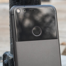 Fingerprint scanner gestures might come to the Google Nexus 5X and 6P via a firmware update