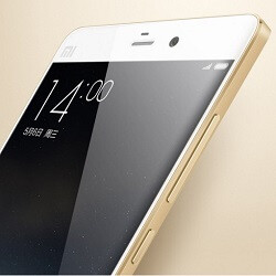 The new Xiaomi Mi Note 2 reportedly sold out in China over the course of 50 seconds